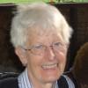 Ulrike Mosel