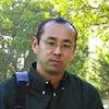 Toshihide Nakayama