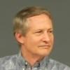 Kenneth L. Rehg
